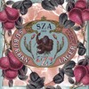 SZA - Child's Play Feat. Chance The Rapper