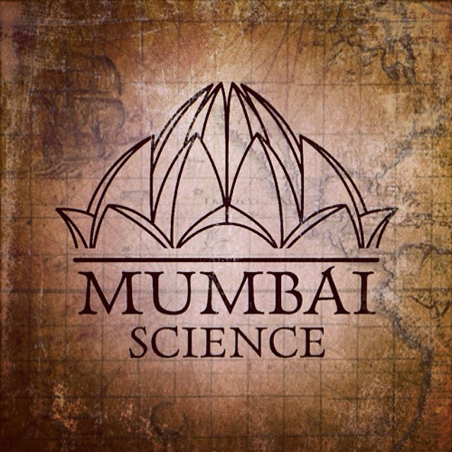 2014.03.26 - MUMBAI SCIENCE TAPES - #24 - ANTHOLOGY 1986 - 2007 Artworks-000074671283-hfm5i3-original