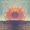 Zella Day Sweet Ophelia Marian Hill Remix Mp3
