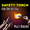 Tobuscus 'Safety Torch' For Orchestra
