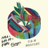 Faul & Wad Ad - Changes ( GdM Bootleg ) album artwork