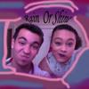 Rain or Shine-Ft Khalia Paige (Vocal Edit)