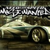Need For Speed Most Wanted Suni Clay - In A Hood Near You.mp3