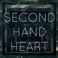 Secondhand Heart Trouble Artwork