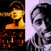 Eminem FT 2 Pac FT Budha Bar (Lose Your Self) Remix By G.G