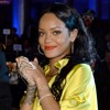 Rihanna to be Honored as 'Fashion Icon of the Year' by CFDA