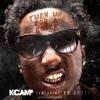 Turn Up For A Check ft Yo Gotti (Prod by Sonny Digital)