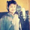 Promo Man Sukki By Raja Babu Panhyar