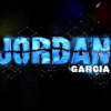 Trebol Clan Ft Plan B Apreta En La Disco Rmx By. Jordan Garcia