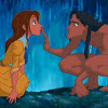 You Ll Be In My Heart Phil Collins Tarzan Soundtrack Cover Mp3