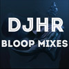 Back to Summer Deep House Mix