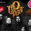 O Rappa (Anjos)( Pra quem Tem Fé )Remix Club House By Dj Evandro