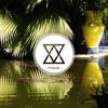 Loveland (Midside Remix)