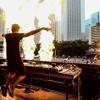 Live at Ultra Music Festival (Miami, United States) 29.03.2014