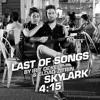 Last Of Songs | Skylark