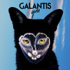 Galantis - You (Instant Party! Festival Remix)