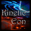 Kinetic Eon - End of Life (Original)