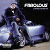 Fabolous Ft Tamia So Into You (DkDaKiDD Remix)