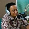 Anak Tidak Bisa Sekolah, Kita Justru Diam (Dakta Radio 107 FM)