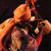 Guru ki tor emni hat dhora - Satyananda Das Baul