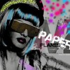 M I A Paper Planes Owen The Saint Remix Free Download Mp3