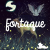 Fortaque - Just a Gent