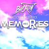 Memories (Vocal Edit Flashback) [FREE]