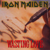 Iron Maiden - Wasting Love (jazzy rearranged excerpt)