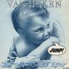 Van Halen - Jump (The LiveJournalists Remix) [CLICK