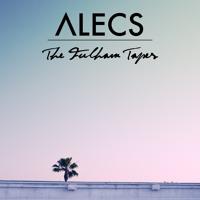 ALECS Give It Up Artwork