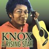 The Hard Knox - Jah Love, Jah Crucify