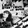 Daftar Lagu Lenka - Everything At Once (Remix) mp3 (5.25 MB) on topalbums