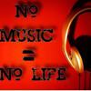 NO MUSIC = NO LIFE PT. 1 (EARLY 2014 REGGAE EDITION)