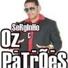 ABERTURA DE PALCO OS PATRÕES