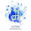Vortex (Instrumental) *Free Download*
