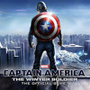 Captain America: The Winter Soldier (Official Game) OST - Trailer