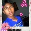 Prothom Premer Alo