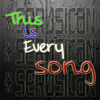 Serbsican - This Is Every Song (Original Mix) *FREE DOWNLOAD*
