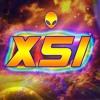 M3 - X51 (Original Mix)