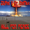 dvant-dr-remix-kill-fr-peace-8-bit-docudub