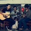 Freedom-beriku kesempatan at Freedom  adalah sebuah band bergenre pop rock yg berdiri dari tahun 2009 .