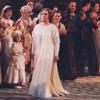 Verdi - Otello - Act 4 - Era Piu Calmo (Emilia, Desdemona)