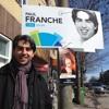 Paul Franche (CAQ), Gouin