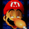 I Know That Feel (Kevin Villecco Remix) [Super Mario 64]