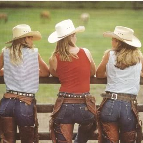 cowboy-cowgirl-online-dating