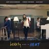 Alex Goot - Beauty And A Beat (feat. Chrissy Costanza & Kurt Schneider)