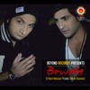 Bewafa - Bilal Saeed & Irfan Nazar -  Full HD (2014) album artwork