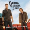 Florida Georgia Line-Stay album artwork