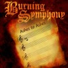 Burning Symphony - The Trooper (Iron Maiden)