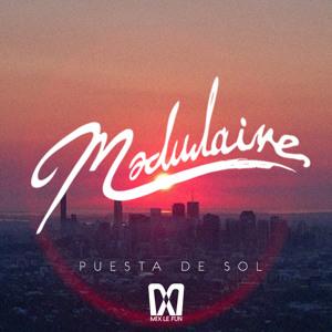 Puesta de Sol by Modulaire